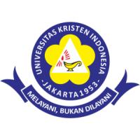 universitas_kristen_indonesia_fb